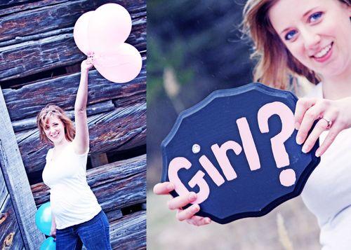 Girl?